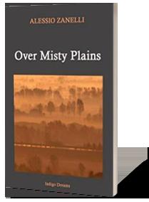 OVER MISTY PLAINS book