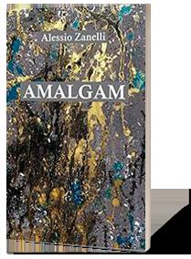 Amalgam book
